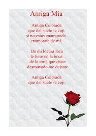 poemas con 3 estrofas de amor poemas cortos de tres estrofas y de tres versos brainly lat