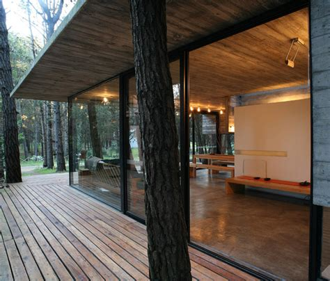 low cost bungalow designs cottage home design low cost cottage in argentina