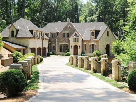 luxury homes for sale in buckhead ga luxury homes in buckhead ga atlanta ga real estate wow