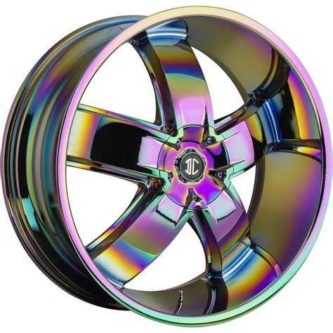 four wheel cer for sale best 25 car rims ideas on black rims for cars