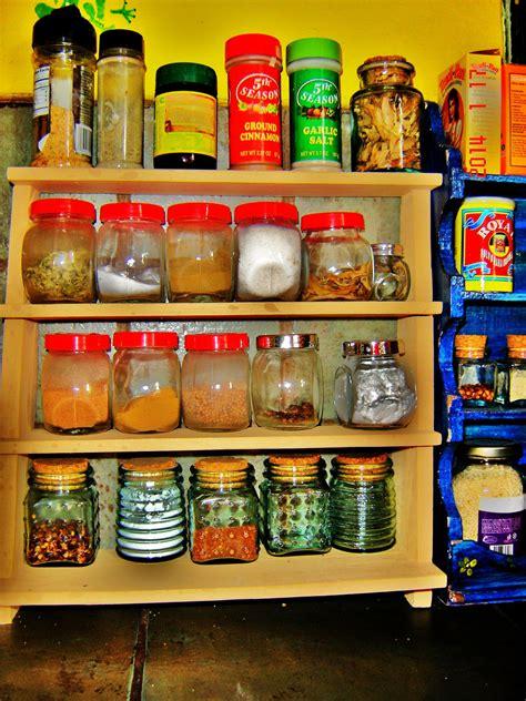 especiero pinterest especiero cocina pinterest especieros y cocinas