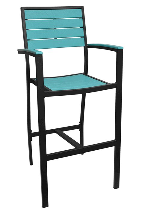 Bar Stools Collection by Caribbean Collection Bar Stool Bar Restaurant