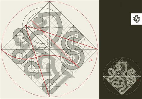 design a logo guide 5 tips for refining perfecting finessing a logo logo geek