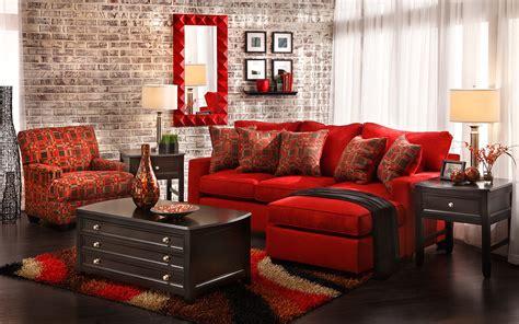 living room furniture denver