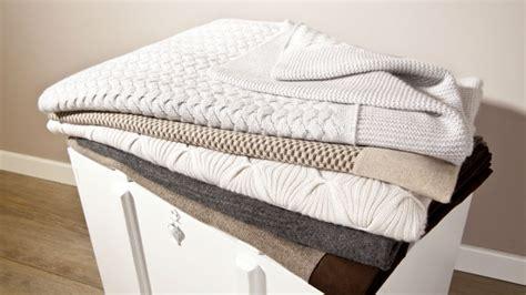 marche biancheria da letto biancheria da letto soffice comfort per il tuo relax