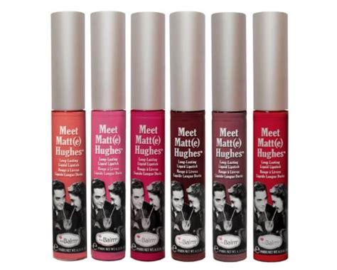 Merk Dan Harga Lipstik Cair 15 merk lipstik matte yang bagus dan tahan lama