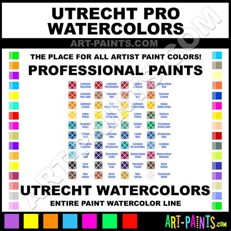watercolor tattoo utrecht utrecht professional watercolor paint colors utrecht