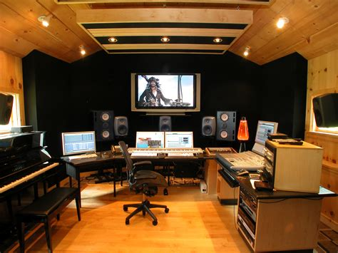 home recording studio design inspired design 3 on studio