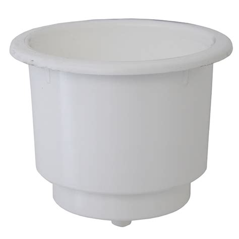 deep blue boat cup holders deep blue marine products recessed cup holder west marine