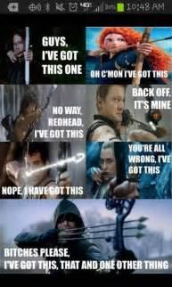 Meme Arrows - 17 best images about arrow on pinterest funny arrow