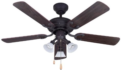 now cheap canarm cf42add5orb 42 inch ceiling fan with 3