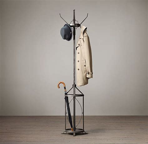 antique coat racks standing best 25 coat stands ideas on pinterest standing coat rack grey coat racks and 3 level shoe rack