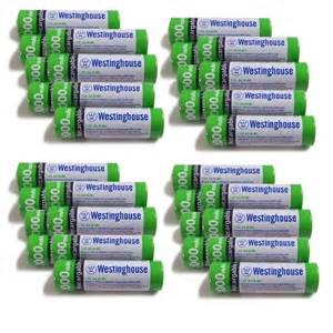 westinghouse batteries for solar lights x32 aa westinghouse rechargeable batteries 2000 mah 1 2v