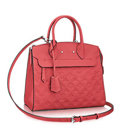 Yay Or Nay The New Balenciaga Bags by The New Pont Neuf Yay Or Nay Purseforum