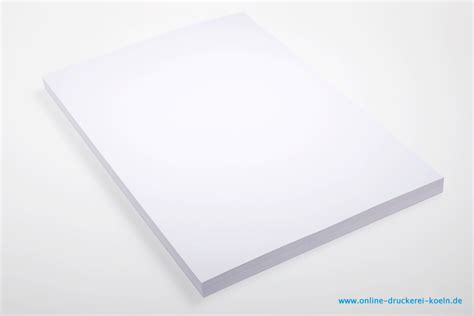 Päckchen Aufkleber Zum Ausdrucken by Briefpapier Drucken Auf 80g Papier In K 246 Ln
