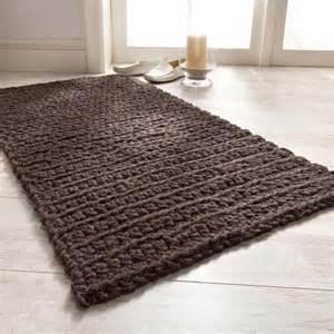 teppich selber machen anleitung 220 ber 1 000 ideen zu teppich kn 252 pfen auf