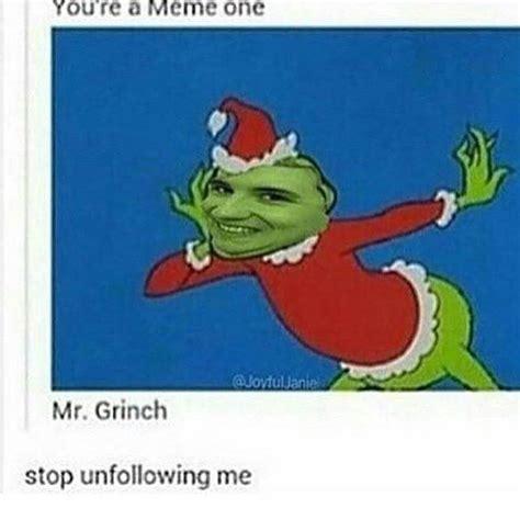 Funny Grinch Memes - m 225 s de 25 ideas incre 237 bles sobre memes grinch en pinterest meme del black friday meme de