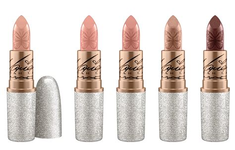 the mariah carey x mac lipstick is all youll want for mac cosmetics x mariah carey holiday 2016 collection info