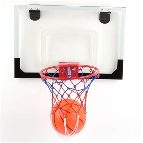 basketballkorb klein mini basketballkorb f 252 rs zimmer kleiner mit basketball