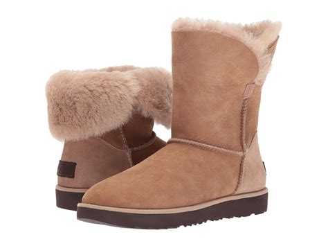 uggs sheepskin cuff boot sale ugg sheepskin cuff boot zappos