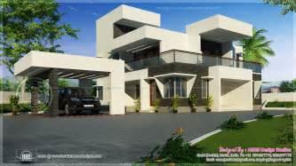 36 Sq Meter Floor Plan » Ideas Home Design