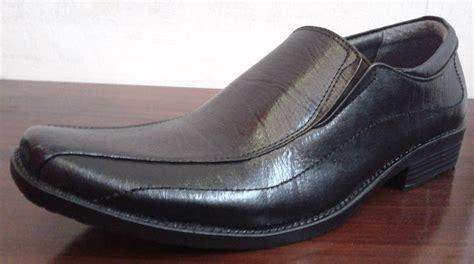 Dompet Pria Kulit Asli Psr 04 Kickers sepatuolahragaa harga pantofel images