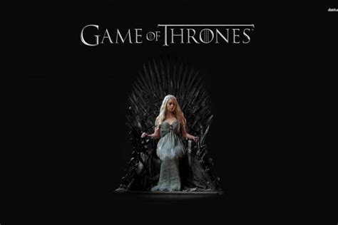 games of thrones wallpaper android game of thrones hd wallpaper 183 download free beautiful