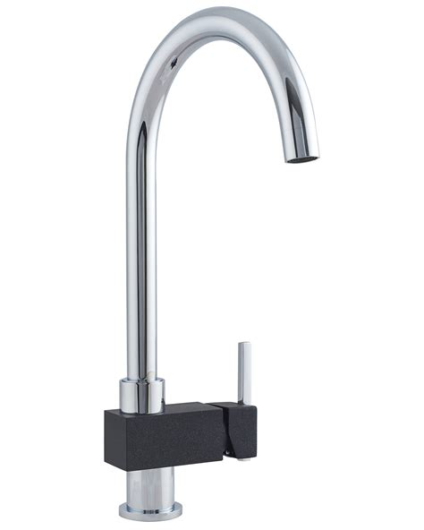 monobloc mixer taps kitchen sink astracast tybers monobloc kitchen sink mixer tap chrome