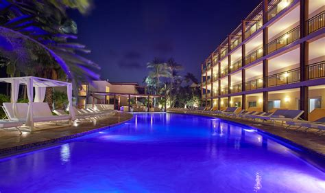 divi aruba hotel luxury resorts in aruba amenities divi aruba all