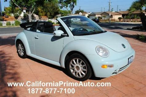 volkswagen beetle   sale page    find  sell  cars trucks  suvs  usa
