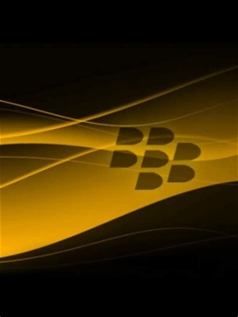cool wallpaper for blackberry z10 cool blackberry logo wallpaper crackberry com