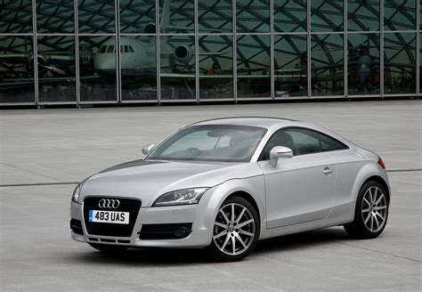 how cars work for dummies 2006 audi tt interior lighting audi tt coup 233 review 2006 2014 parkers