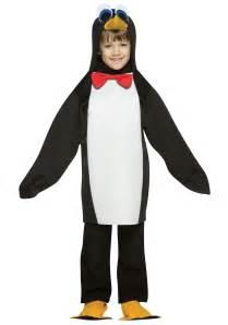 halloween animal costumes for kids children s penguin costume kids funny animal halloween