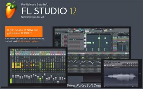 fl studio 12 producer edition full version crack fl studio producer edition free download full crack