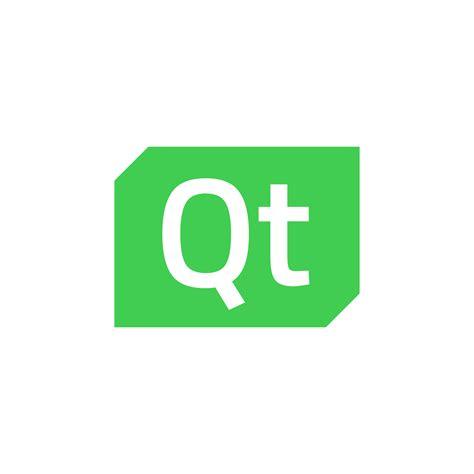 qt5 custom layout qt release qt 5 7