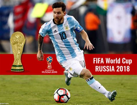 fifa result 2018 2018 fifa world cup russia argentina matches edailysports