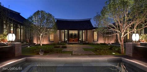 cullen haus grundriss luxury chinese style home interior pictures chinese