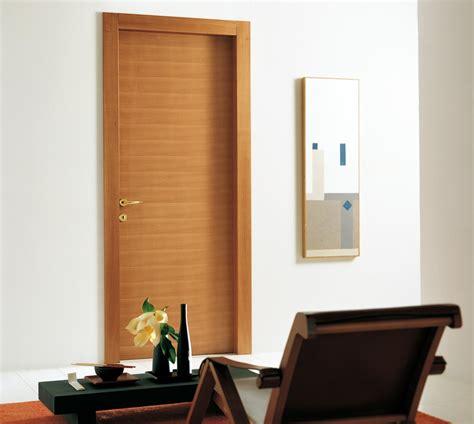 Modern Door Designs For Rooms 10 Beautiful Photos Interior Room Doors