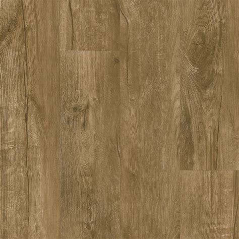 armstrong vivero gallery oak cornhusk luxury vinyl flooring 6 x 48 u1030
