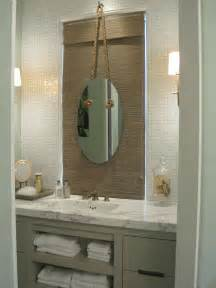 Awesome Bathroom Ideas Bathroom Coastal Bathroom Ideas Hgtv Set Awesome Photos 100 Awesome Bathroom Set Ideas Photos