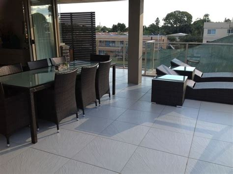 piastrelle per balcone piastrelle per balconi le piastrelle come scegliere le