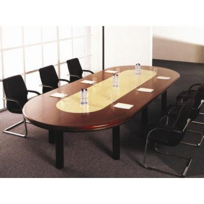 Executive Meeting Table Executive Conference Table Executive Desks Modern Office Furniture By Edeskco