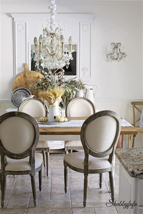 chair slipcovers  change     dining room