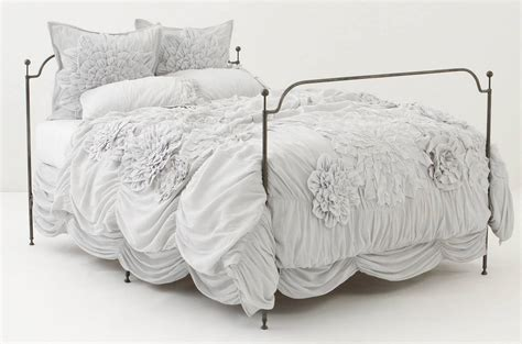 anthropology bed anthropologie georgina bedding knock off tutorial so you