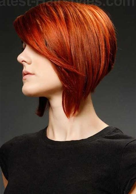 hairstyles with color 30 haircuts with color hairstyles 2017
