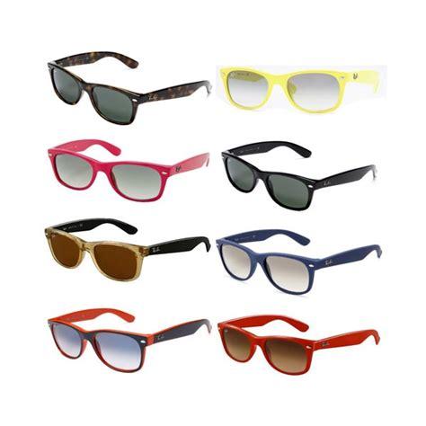 wayfarer sunglasses www tapdance org