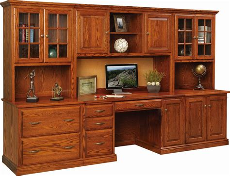 desk with hutch and file cabinet computer desk with hutch and file cabinet best home