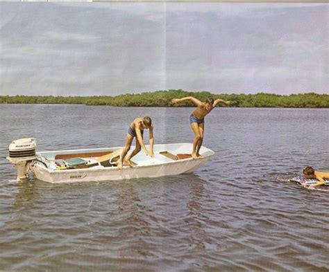boats j raymond whaler junkie who was ray hunt