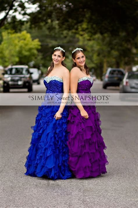 quinceanera themes for twins sweet sixteen my work simply sweet snapshots