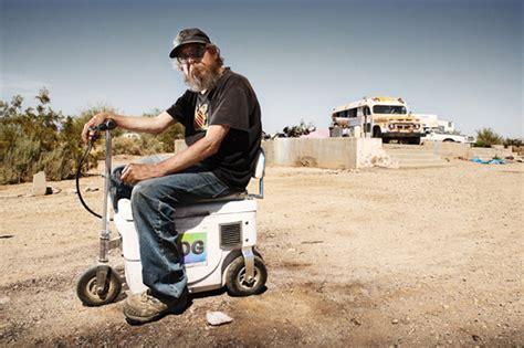 lustre cagnard californie radieuse dystopie